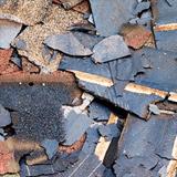 Construction <br>Debris Removal